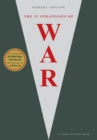Image for The 33 strategies of war