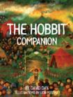 Image for The hobbit companion