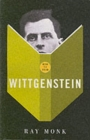 Image for How to read Wittgenstein