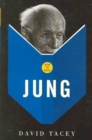 Image for How to read Jung