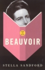 Image for How to read Beauvoir