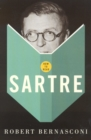 Image for How to read Sartre