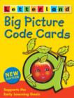 Image for Big picture code cards