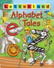 Image for Alphabet tales