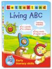 Image for Living ABC Software
