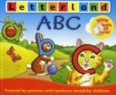 Image for ABC