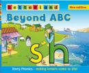 Image for Beyond ABC