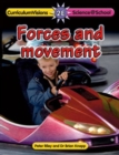 Image for Forces and movement