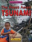 Image for The great Asian tsunami