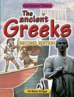 Image for The Ancient Greeks