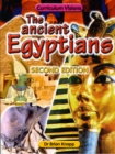 Image for The ancient Egyptians