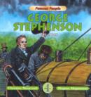 Image for George Stephenson, 1781-1848