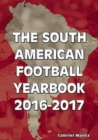 Image for The South American Football Yearbook