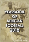 Image for Yearbook of African Football 2018