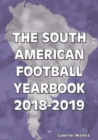 Image for The South American Football Yearbook 2018-2019