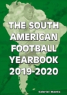 Image for The South American Football Yearbook 2019-2020