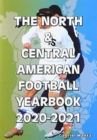 Image for The North & Central American Football Yearbook 2020-2021