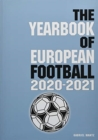 Image for The Yearbook of European Football 2020-2021