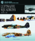 Image for Luftwaffe squadrons 1939-45