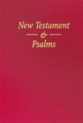 Image for Pocket NT & Psalms TBS New Setting