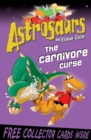 Image for The carnivore curse