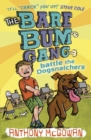 Image for The bare bum gang battle the dogsnatchers