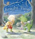 Image for Knight time