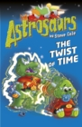 Image for The twist of time