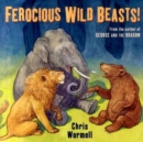 Image for Ferocious wild beasts!
