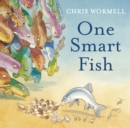 Image for One smart fish