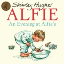 Image for An evening at Alfie's