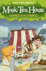 Image for Voyage of the Vikings