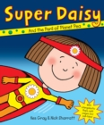 Image for Super Daisy!