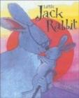 Image for Little Jack Rabbit