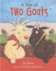 Image for A tale of two goats