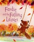 Image for Ferdie and the falling leaves