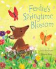 Image for Ferdie's springtime blossom