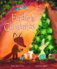 Image for Ferdie's Christmas