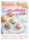 Image for Cupcakes and Fairy Cakes