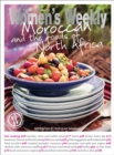 Image for Moroccan and the foods of North Africa