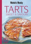 Image for Tarts