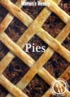 Image for Pies