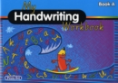 Image for My Handwriting Workbook Book A