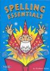 Image for Spelling Essentials