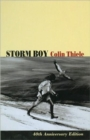 Image for Storm Boy : 55th Anniversary Edition