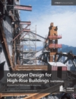 Image for Outrigger design for high-rise buildings  : an output of the CTBUH Outrigger Working Group