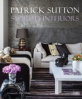 Image for Storied interiors  : the work of Patrick Sutton