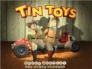 Image for Tin toys