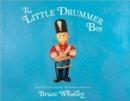 Image for The Little Drummer Boy