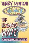 Image for The ultimate wave